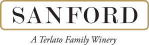 Sanford Winery logo